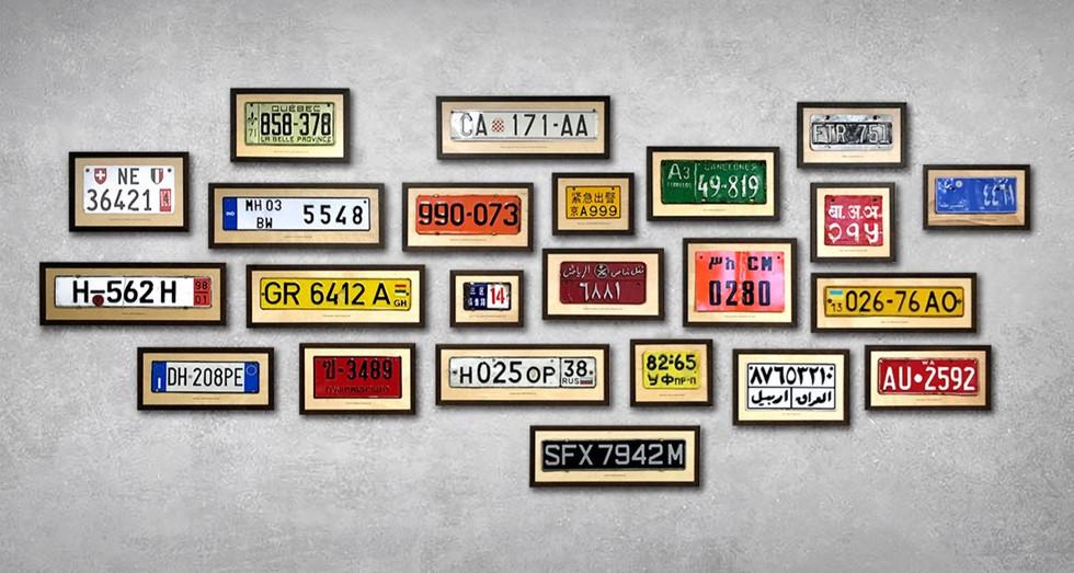 License_Display.jpg