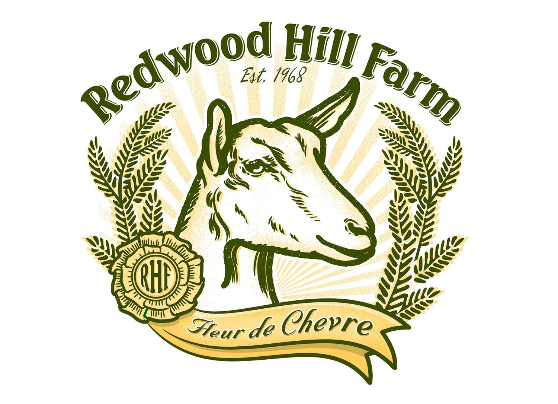 RHF_logo_Illustration.jpg