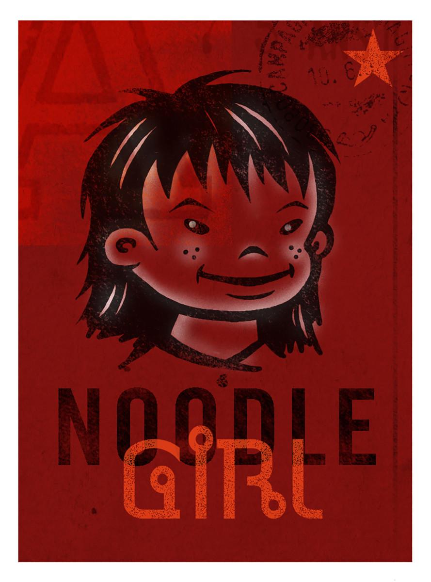 Noodle_Girl.jpg