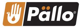 pallo_logo.jpg