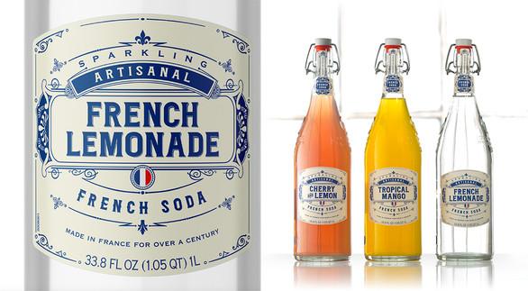French_Lemonade.jpg