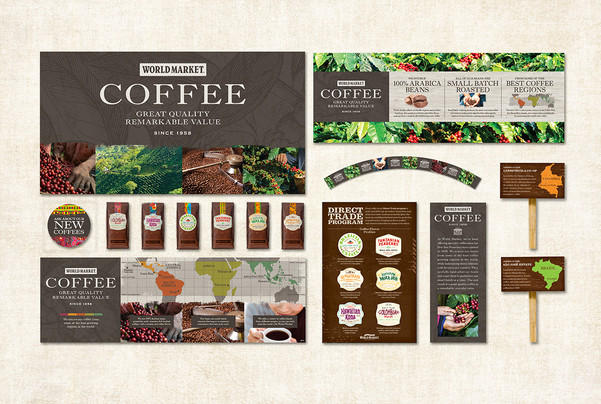 Retail_Coffee.jpg