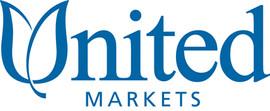 unitedmarkets.jpg