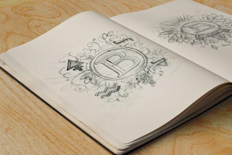Beebi_Logo_Sketch.jpg