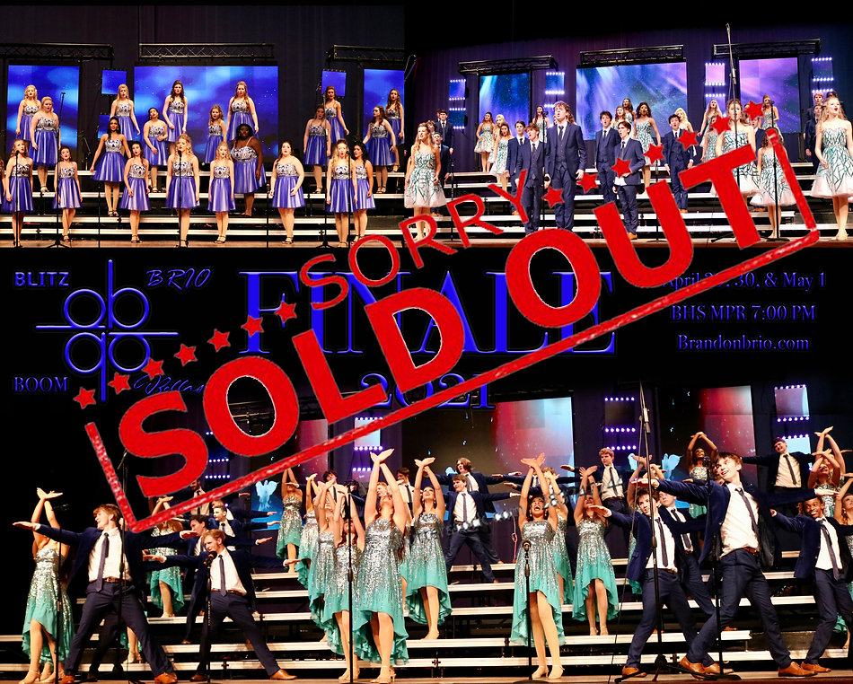 Finale Poster 2 Sold out.jpg