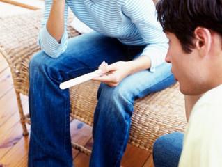 Infertility Symptoms іn Women