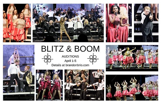 BLITZ & BOOM-2.png