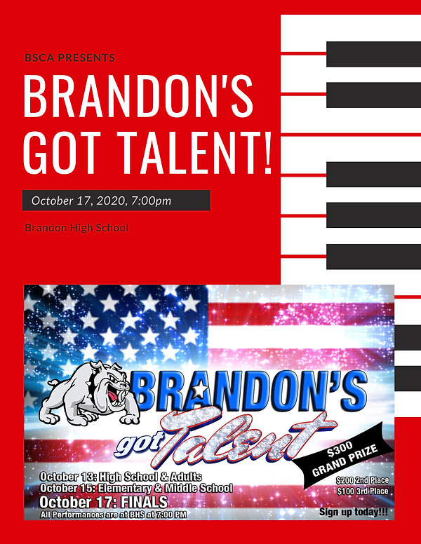1-Brandon's got talent! (1)-1.jpg
