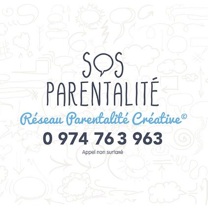 SOS_parentalité_recto.png