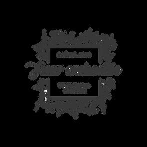 LOGO-FLEUR ENCHANTEE-OK.png
