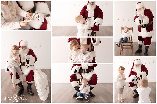 Père Noel.jpg