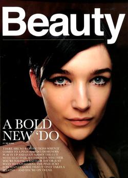 beauty editorial mj agra