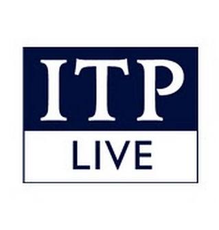 ITP LIVE.jpg