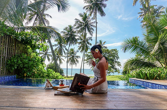 anantara private pool villa luxury.jpg