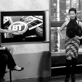 Breakfast Television Canada