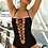 Thumbnail: Bae-Cay Swimsuit