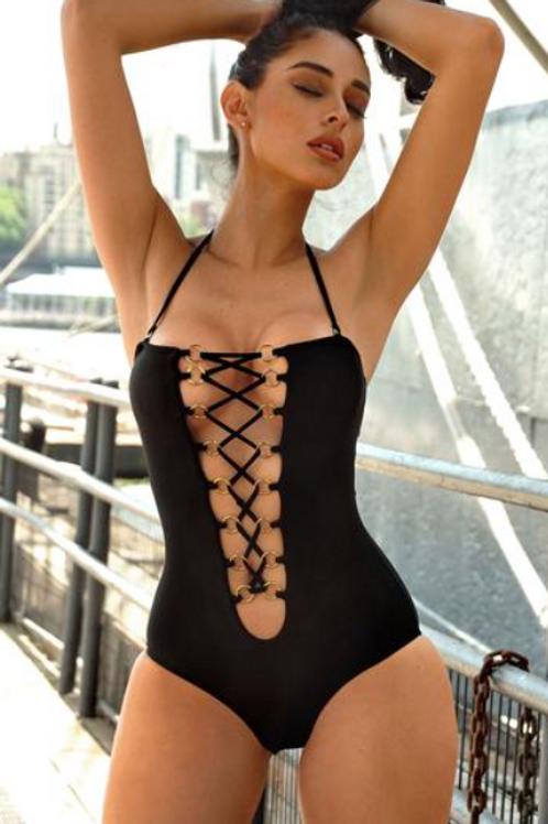 Bae-Cay Swimsuit