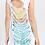 Thumbnail: Fashion Killa' Vest