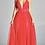 Thumbnail: Fancy Maxi Dress