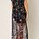 Thumbnail: Milan Kimono