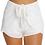 Thumbnail: Summer Love Shorts