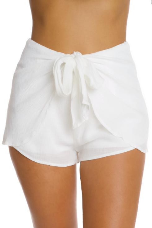 Summer Love Shorts