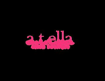 at ella new logo.png