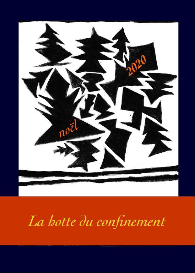 La hotte du confinement-page-001.jpg
