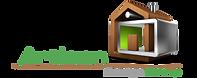 My Logo - Wide - Revised Website.png
