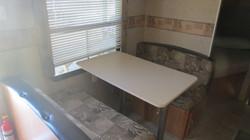 Puma table