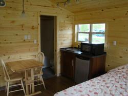 Cabin_A_inside