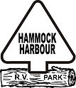 26888_Hammock_Harbour.jpg