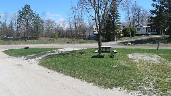 Site 205
