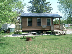 Cabin_A_yard