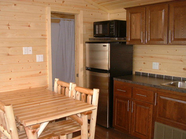Cabin_B_fridge
