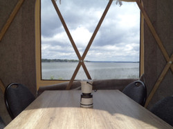 Yurt_view_from_dining