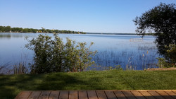 View_from_Yurt_deck
