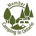 member_logo-bmp_-_2.jpg