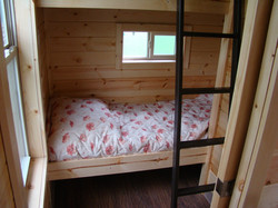 Cabin_A_bunkbed_room