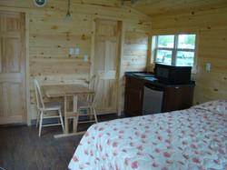 Cabin_A_inside2