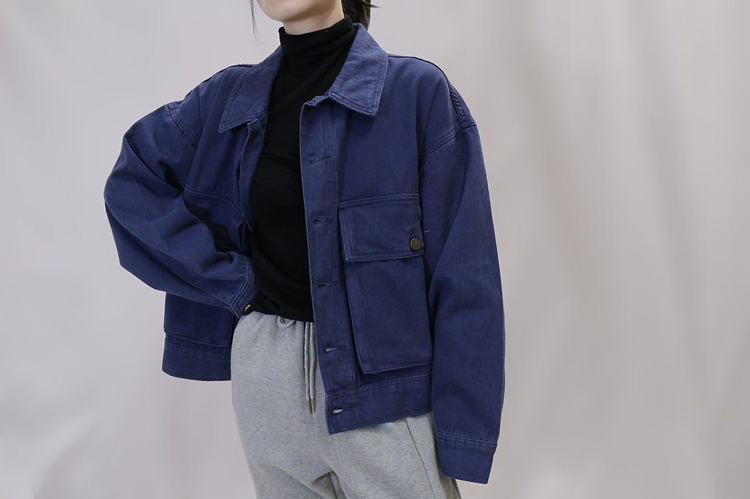 rb jacket