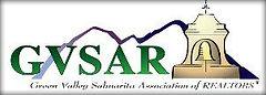 GVSAR-logo.jpg