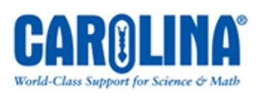Carolina Scientific.png