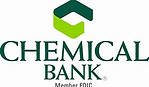 Chemical Bank.png