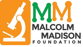 MalcolmMadison_logo.jpg