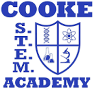 Cooke STEM Academy.png