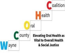 Wayne County Oral Health Coalition.jpg
