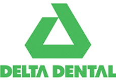 Delta Dental of Michigan.png