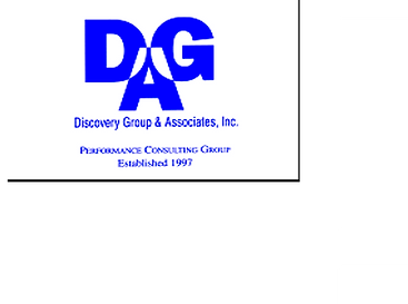 Discovery Group & Associates, LLC.png
