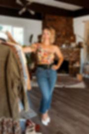 Mollie_Elizabeth_Los_Angeles_Branding_Ph